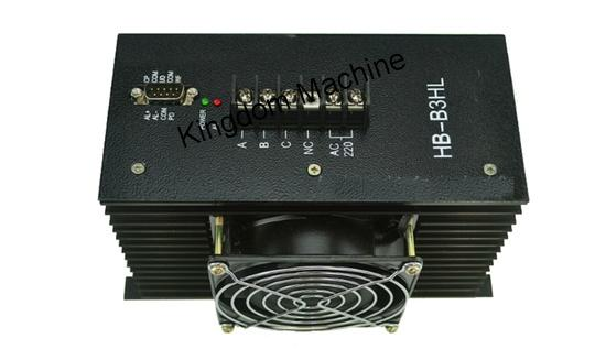 HB-B3HL computer driver for plastic bag machine
